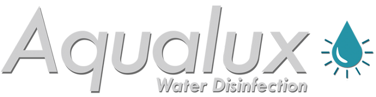 Aqualux water disinfection